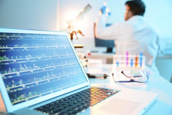 blueprintgenetics_kuvapankki.jpg