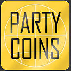 socialpartycoins.png