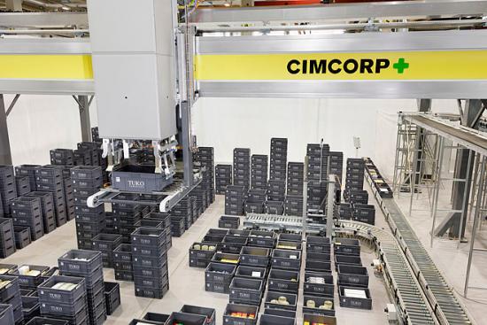 cimcorp.jpg