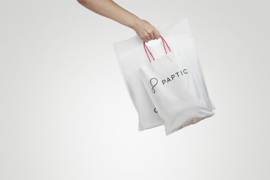 paptic_bag-alkuperainen.jpg