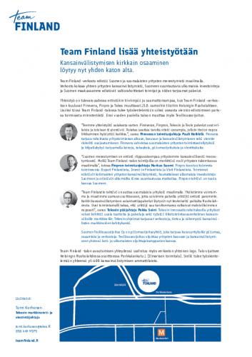 lehdistotiedote_teamfinland_muutto_20160812.pdf
