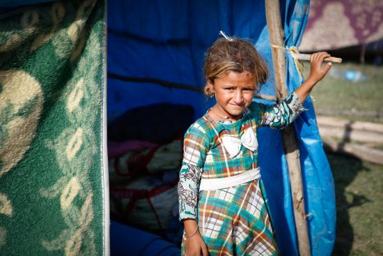 irakilainen-pakolaistytto-kuvaaja-meg-sattler-world-vision.jpg