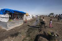 kuvaaja-melanie-markham-world-vision-leiri-malakalin-kaupungissa-etela-sudanissa.jpg