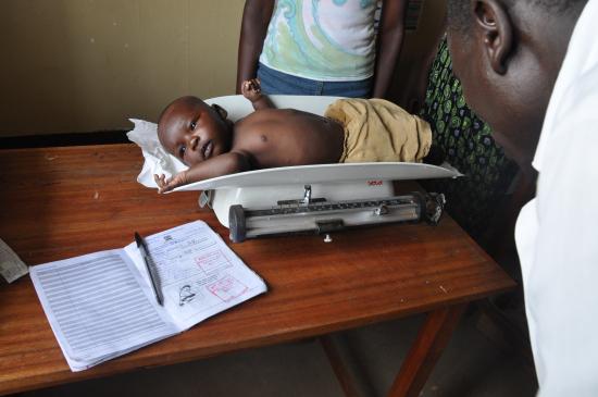 terveystarkastus-lapsille.jpg