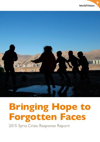 2015-syria-crisis-response-report.pdf