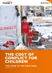 cost_of_conflict.pdf