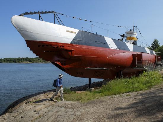 sukellusvene-vesikko_suomenlinnan-hoitokunnan-kuva-arkisto_soili-mustapaa.jpg