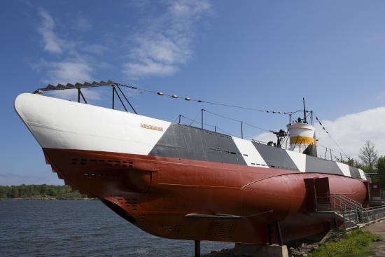 sukellusvene-vesikko_dorit-salutskij.jpg