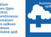 Suomenlinnan 100 -merkkivuotta vietetään linnoituksen tapahtumissa