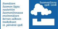 suomenlinna_100_logo.jpg