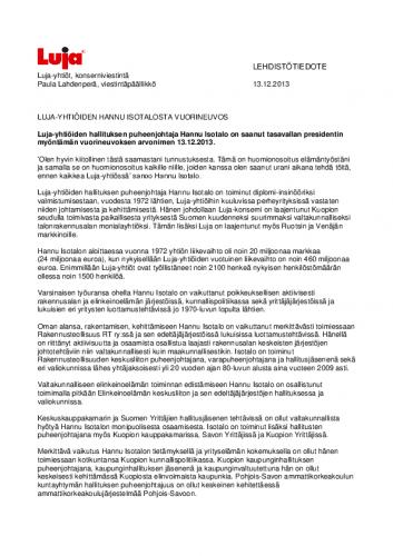 lehdistotiedote_hannu-isotalosta-vuorineuvos-13.12.2013.pdf