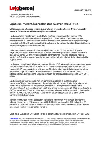 lehdistotiedote_lujabetoni-mukana-kunnostamassa-suomen-rataverkkoa.pdf