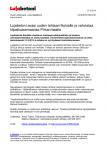 lehdistotiedote-lujabetoni-avasi-uuden-valmisbetonitehtaan-nokialle.pdf