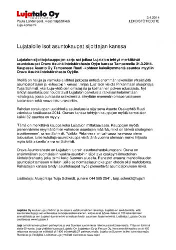 lehdistotiedote_lujatalolle-isot-asuntokaupat-sijoittajan-kanssa.pdf