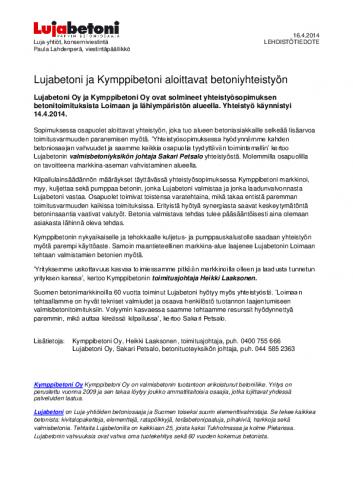 lehdistotiedote_lujabetoni-ja-kymppibetoni-yhteistyohon-loimaalla.pdf