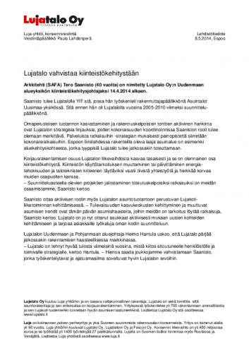 lehdistotiedote_lujatalo-vahvistaa-kiinteistokehitystaan.pdf