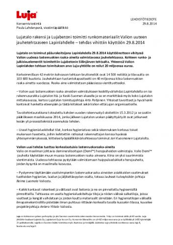 lehdistotiedote_lujatalo-rakensi-ja-lujabetoni-toimitti-runkomateriaalit-valion-uuteen-jauhetehtaaseen.pdf