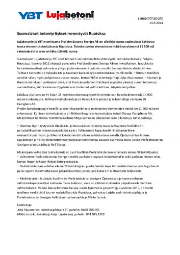 lehdistotiedote_suomalaiset-betoniyritykset-menestyvat-ruotsissa.pdf