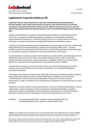 lehdistotiedote_lujabetonin-taavetin-tehdas-ja-3g.pdf