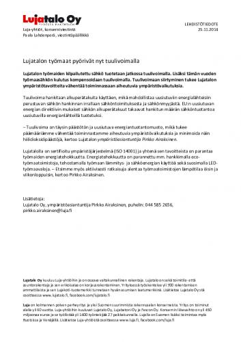 lehdistotiedote_lujatalon-tyomaasahko-tuulivoimalla.pdf