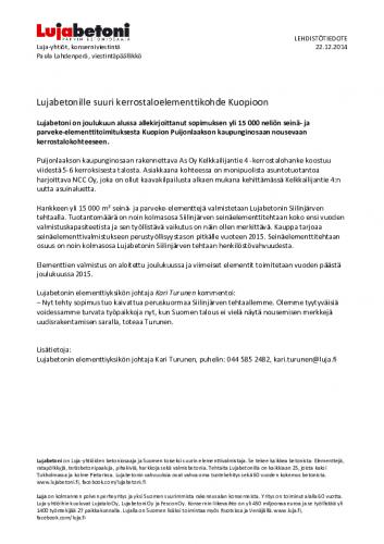 lujabetonille-suuri-kerrostaloelementtikohde-kuopioon.pdf