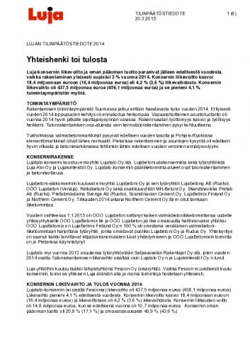 lujan-tilinpa-cc-88a-cc-88to-cc-88stiedote-2014.pdf