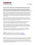 lehdisto-cc-88tiedote_lujatalo-rakentaa-268-asuntoa-keimolanma-cc-88en-asuinalueelle.pdf