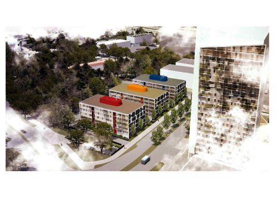 140811-kaupunkikuva_alue-b-lupaan_2.pdf
