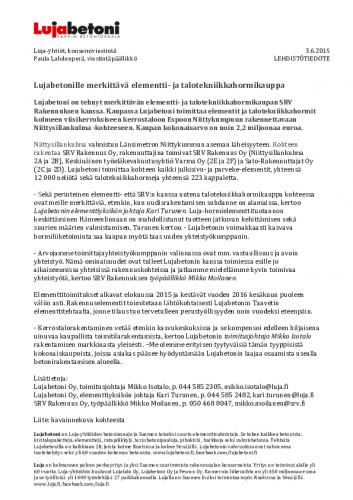 lehdisto-cc-88tiedote_lujabetonille-merkitta-cc-88va-cc-88-elementtikauppa.pdf