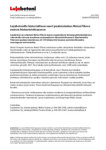 lehdisto-cc-88tiedote-lujabetonille-suuri-paalutoimitus-metsa-cc-88-fibren-biotuotetehtaaseen.pdf