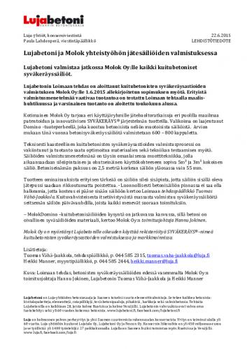 lehdisto-cc-88tiedote-lujabetoni-ja-molok-yhteistyo-cc-88ho-cc-88n-ja-cc-88tesa-cc-88ilio-cc-88iden-valmistuksessa.pdf