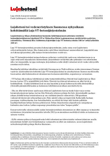 lehdisto-cc-88tiedote-lujabetonin-vt-betonija-cc-88rjestelma-cc-88.pdf