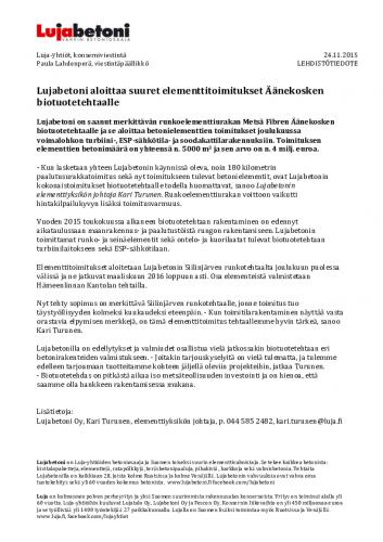 lujabetoni-aloittaa-suuret-elementtitoimitukset-biotuotetehtaalle.pdf