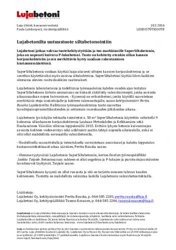 lehdisto-cc-88tiedote_lujabetonilta-uutuus-siltabetonointiin.pdf