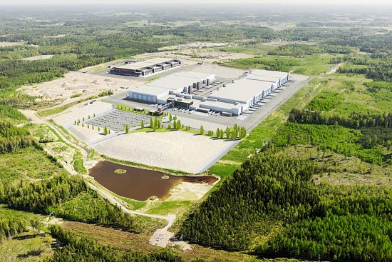 tgba2015-ptdc-logistics-center3.jpg