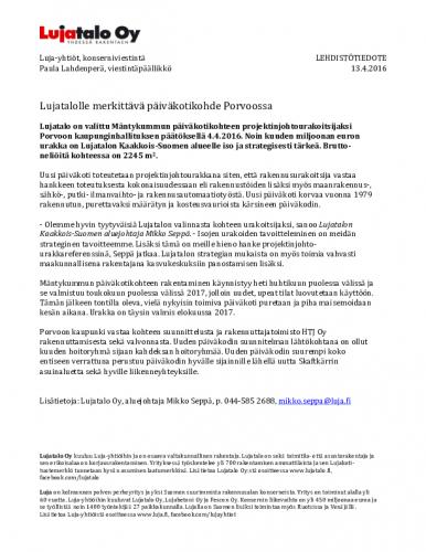 lehdisto-cc-88tiedote-lujatalolle-merkitta-cc-88va-cc-88-pa-cc-88iva-cc-88kotikohde-porvoossa.pdf