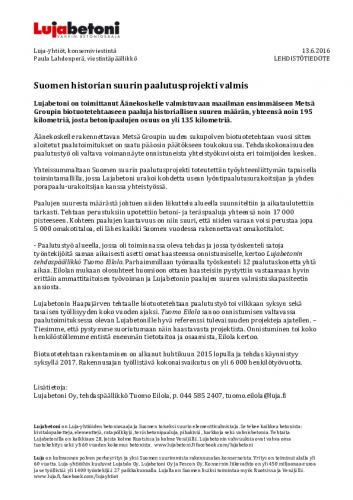 lehdisto-cc-88tiedote-suomen-historian-suurin-paalutusprojekti-valmis.pdf