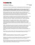 lehdisto-cc-88tiedote-lujatalolle-megahanke-kokkolaan.pdf