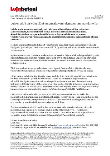 lehdisto-cc-88tiedote-lujabetonin-luja-moduli-on-menestys.pdf