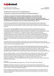 lehdisto-cc-88tiedote-teollisuuden-sivuvirroista-huippubetonia.pdf