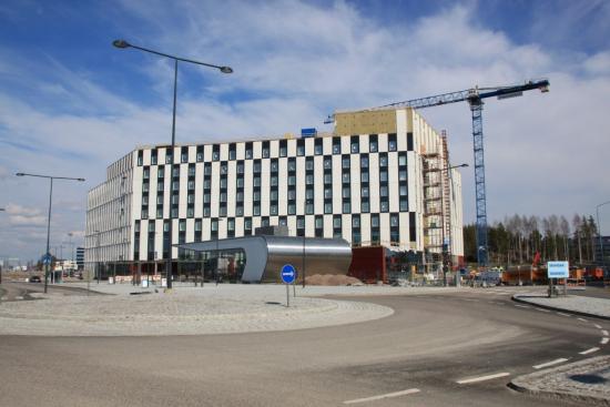 hotelli-aviapolis-vantaa-fescon.jpg