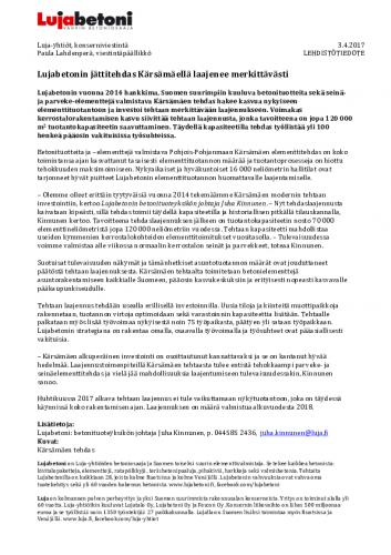 lujabetonin-ja-cc-88ttitehdas-ka-cc-88rsa-cc-88ma-cc-88ella-cc-88-laajenee-merkitta-cc-88va-cc-88sti.pdf