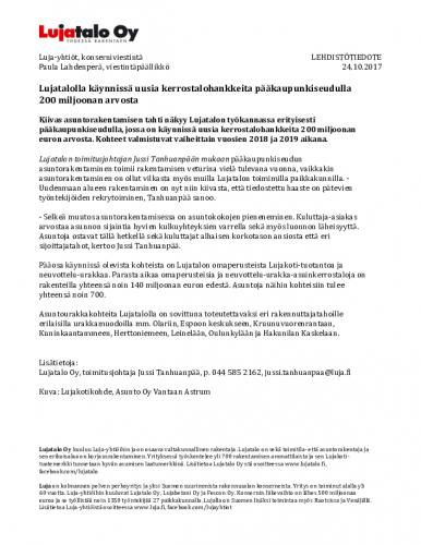 lujatalolla-uusia-kerrostalohankkeita-pk-seudulla-200-milj.-euron-arvosta.pdf
