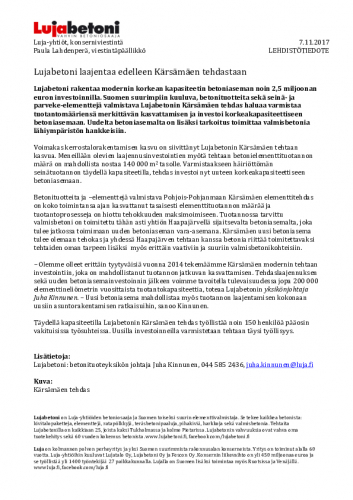 lehdisto-cc-88tiedote-lujabetoni-laajentaa-ka-cc-88rsa-cc-88ma-cc-88en-tehdastaan.pdf