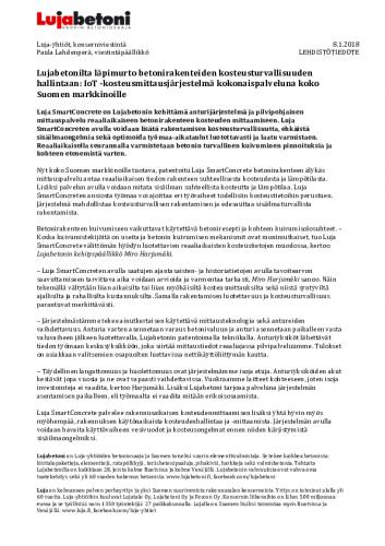 lujabetonilta-la-cc-88pimurto-betonirakenteiden-kosteusturvallisuuden-hallintaan.pdf