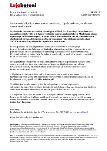 lehdisto-cc-88tiedote-luja-superlaatalle-varmennustodistus.pdf