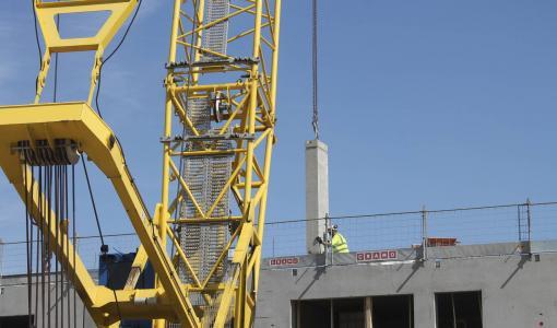 Lujabetoni investoi talotekniikkahormien tuotannon laajentamiseen Hämeenlinnassa ja luo uusia työpaikkoja