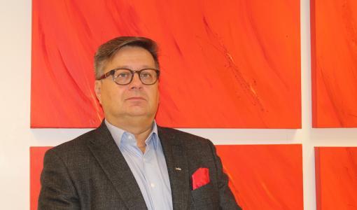 Lujatalo Oy laajentaa toimintaansa Turun ja koko Varsinais-Suomen sekä Satakunnan alueille