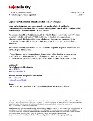 lujatalon-pirkanmaan-alueen-uudelleenja-cc-88rjestelyt.pdf