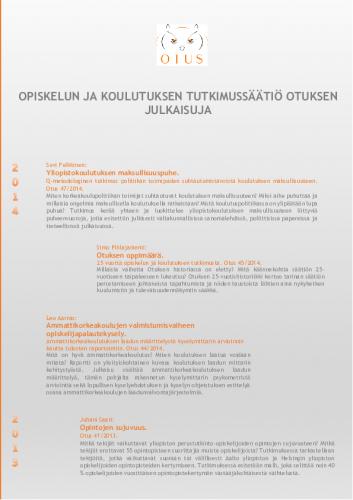otus-julkaisuesite.pdf
